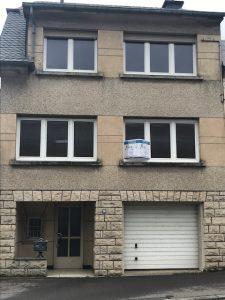 Adjudication publique du 17 juin 2021 à 15h – Parc Hotel Alvisse – 120, route d'Echternach, Luxembourg